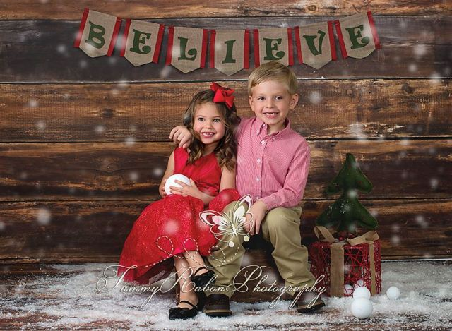 Christmas Card 2014 A