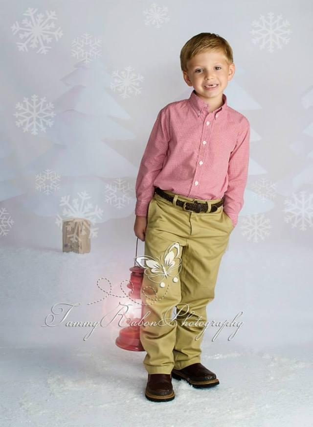 Christmas Cards 2014 C