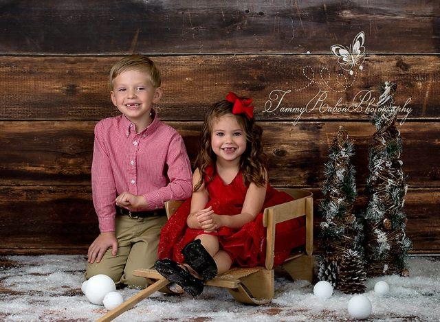 Christmas Cards 2014 D